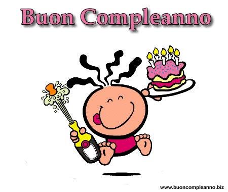 http://www.buoncompleanno.biz/risorse/immagini_compleanno/immagini-buon-compleanno.jpg